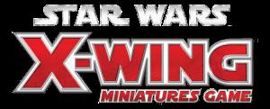 Image from www.fantasyflightgames.com