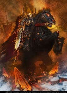 Image Sourced from:  http://www.comicvine.com/ (username: Archaon)