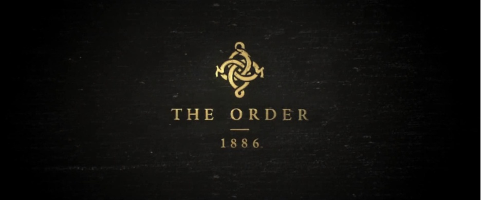 1376140662_The-Order--1886-PS4-1