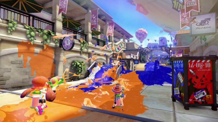 WiiU_Splatoon_01_mediaplayer_large
