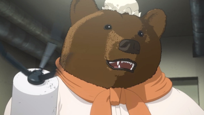knights-of-sidonia-talking-bear