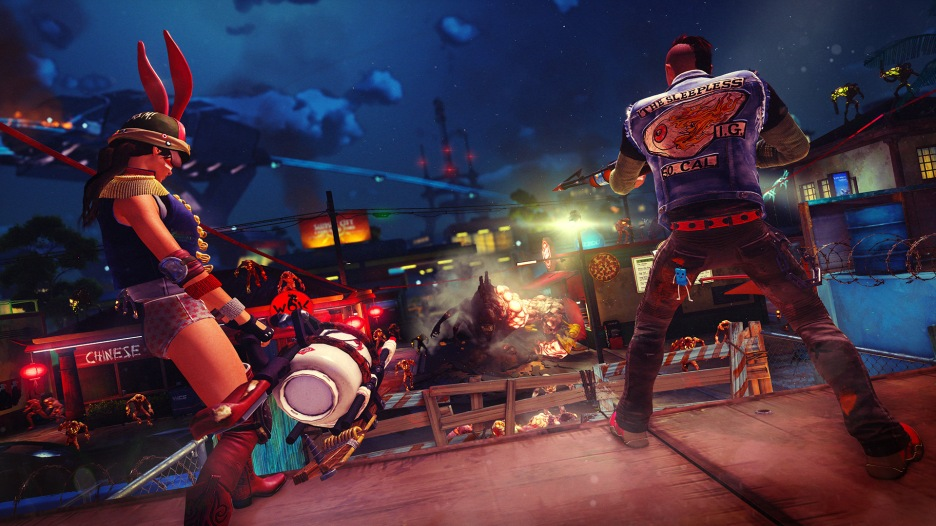 sunset_overdrive_chaos_squad_herker