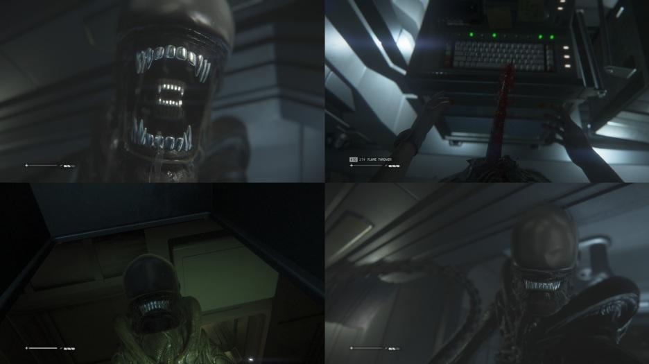 Alien: Isolation™_20141118232230