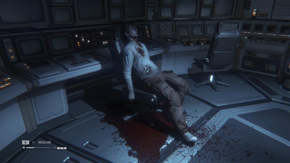 Alien: Isolation™_20141020221402