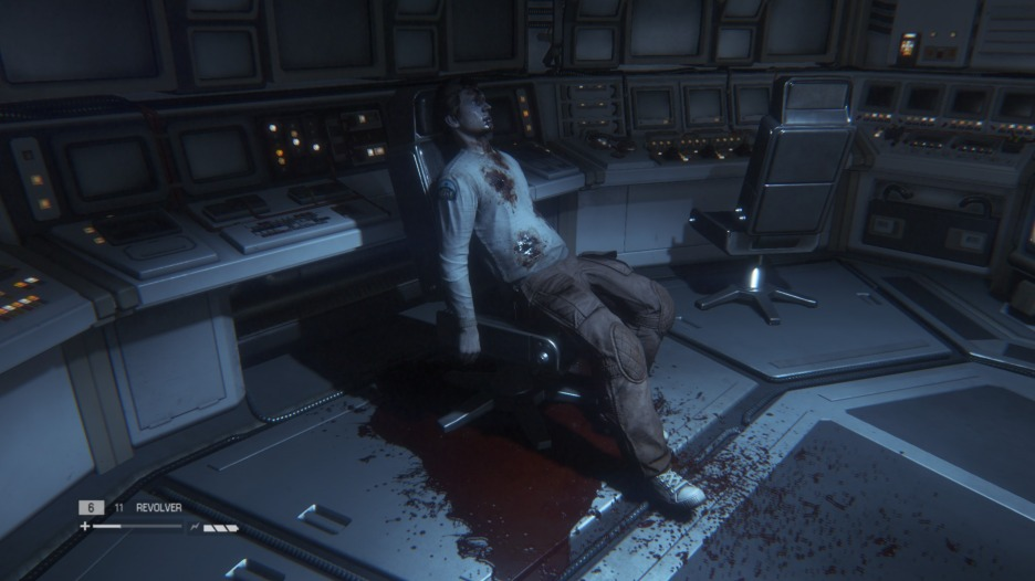 Alien: Isolation™_20141020221402