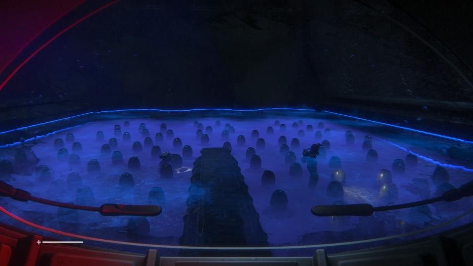 Alien: Isolation™_20141029212448