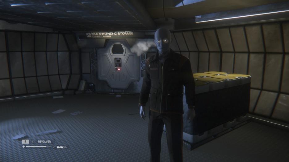 Alien: Isolation™_20141106194004