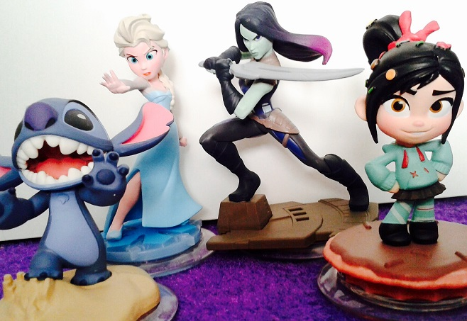 02DisneyInfinity
