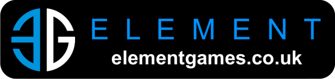 element-banner-url-rounded