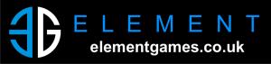 element-banner-url