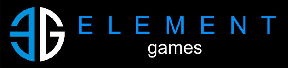 element-banner