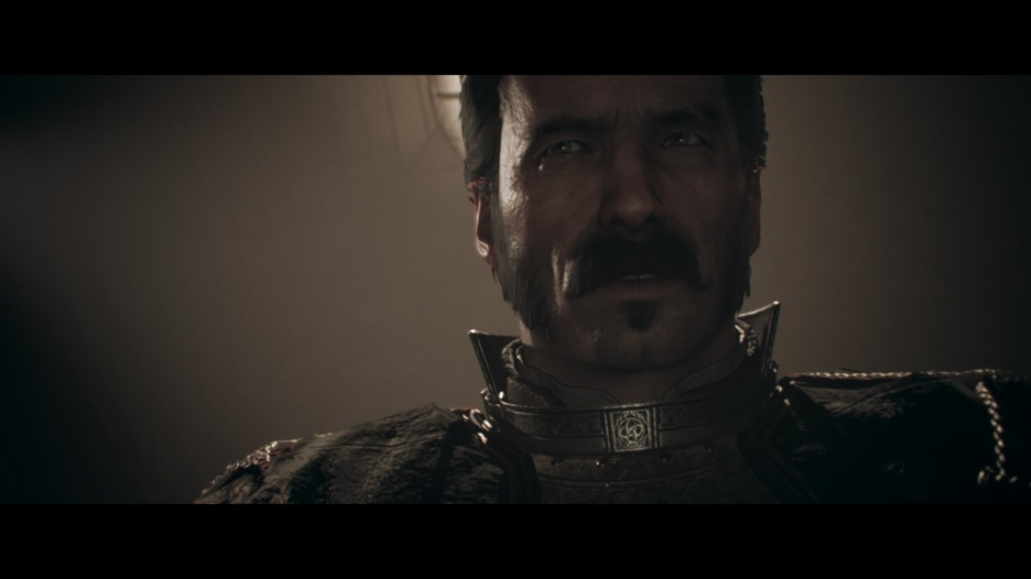 The Order: 1886_20150224225939