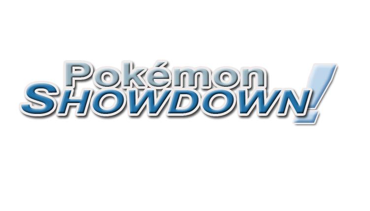Pok\u00e9mon Showdown \u2013 The Fan Based Battle Simulator  The