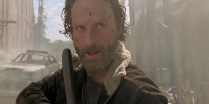 Rick beard