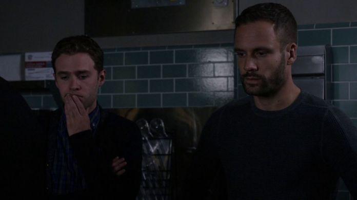 Lance-Hunter-Leo-Fitz-Argument