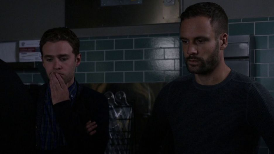 Lance-Hunter-Leo-Fitz-Argument