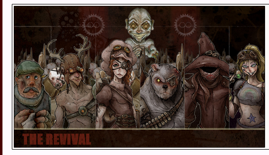 the_revival_pic