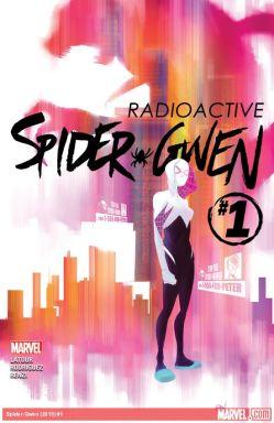 spider gwen1