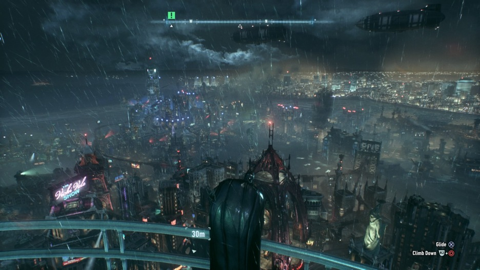 BATMAN™: ARKHAM KNIGHT_20150628175034
