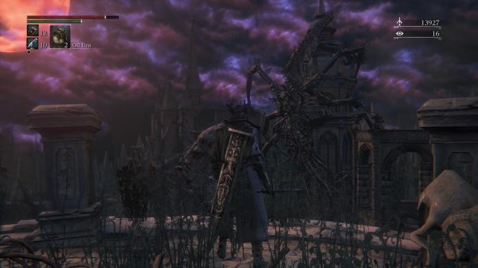 Bloodborne™_20150426211545