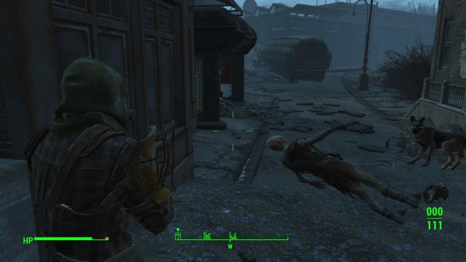 Fallout 4_20151116232534
