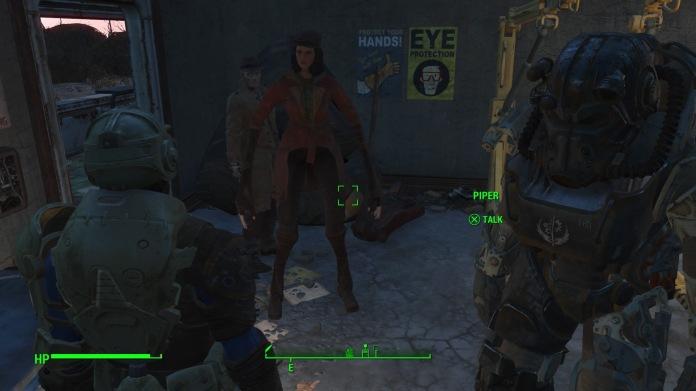 Fallout 4_20151214175050