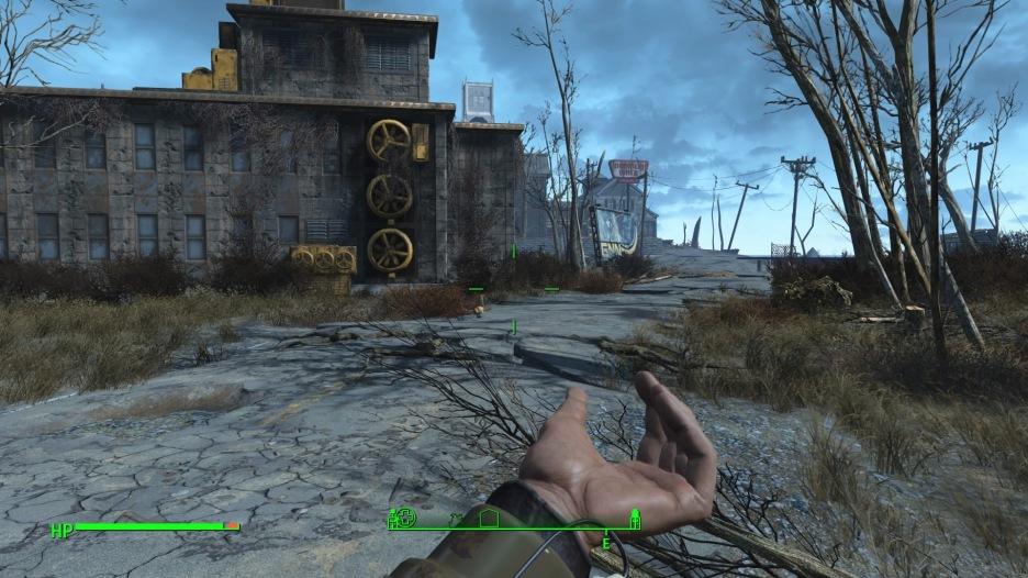 Fallout 4_20151217154825
