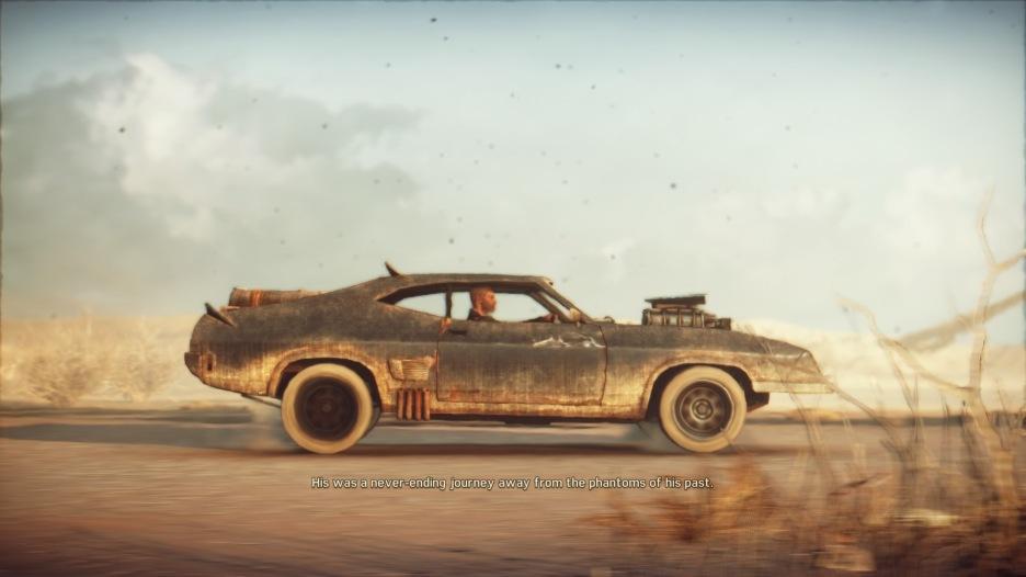 Mad Max_20150913102303