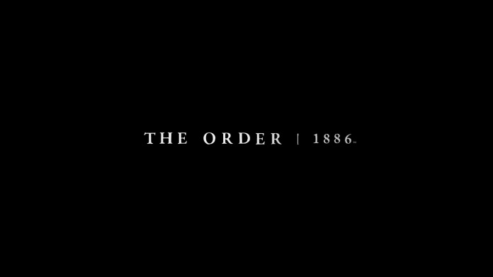 The Order: 1886_20150222233318