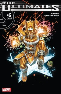 ultimates6