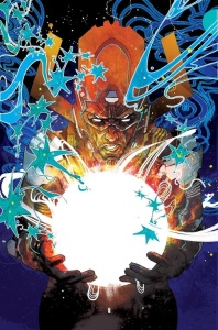ultimates6v