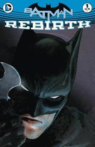 Bats rebirth