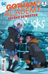 academy-cover
