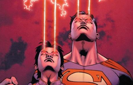 superman-fi