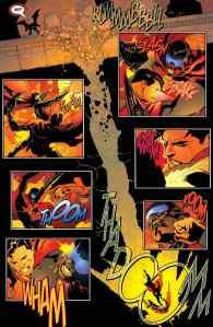 superman-interior