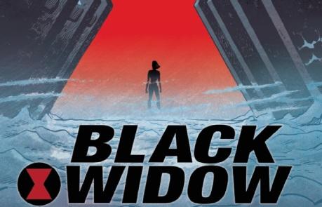 black-widow-fi