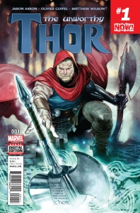 unworthy-thor-cover