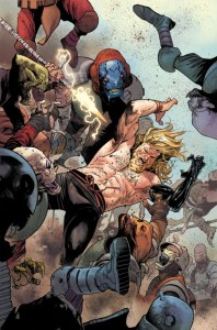 unworthy-thor-interior-2