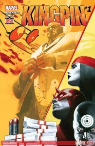 Cover art by Jeff Dekal